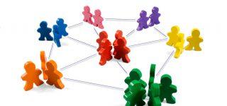 La part social del Grup de Treball del Protocol d'Agresions declina la seva assistència a la reunió amb l'Administració per la seva manca de voluntat negociadora