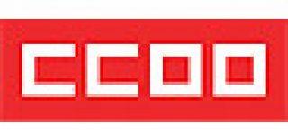 CCOO EXIGIM EL COMPLIMENT DELS ACORDS ABONAMENT DEL 20,77% DE LA PAGA EXTRA DEL 2012, JA!!!!