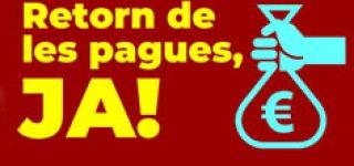 12-D – LES RAONS D'UNA VAGA