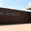 C.P. PUIG DE LES BASSES: REUNIO INFORMATIVA CONCURS HORARI 2019